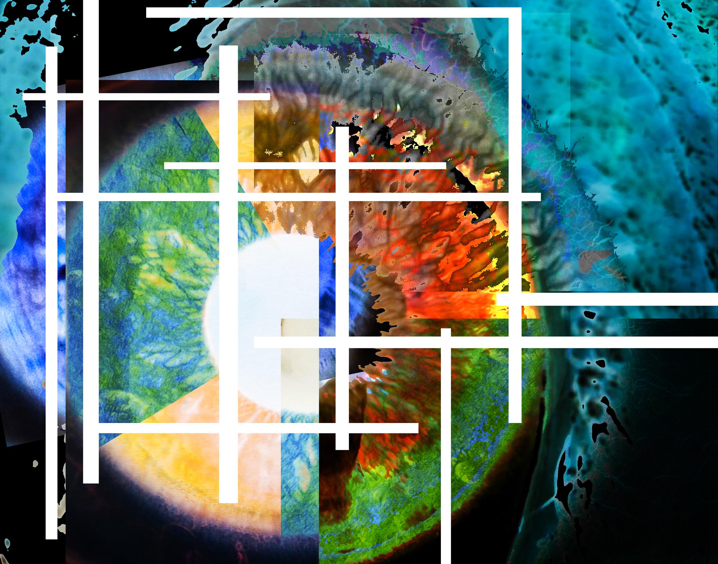 Eye Compilation - 3