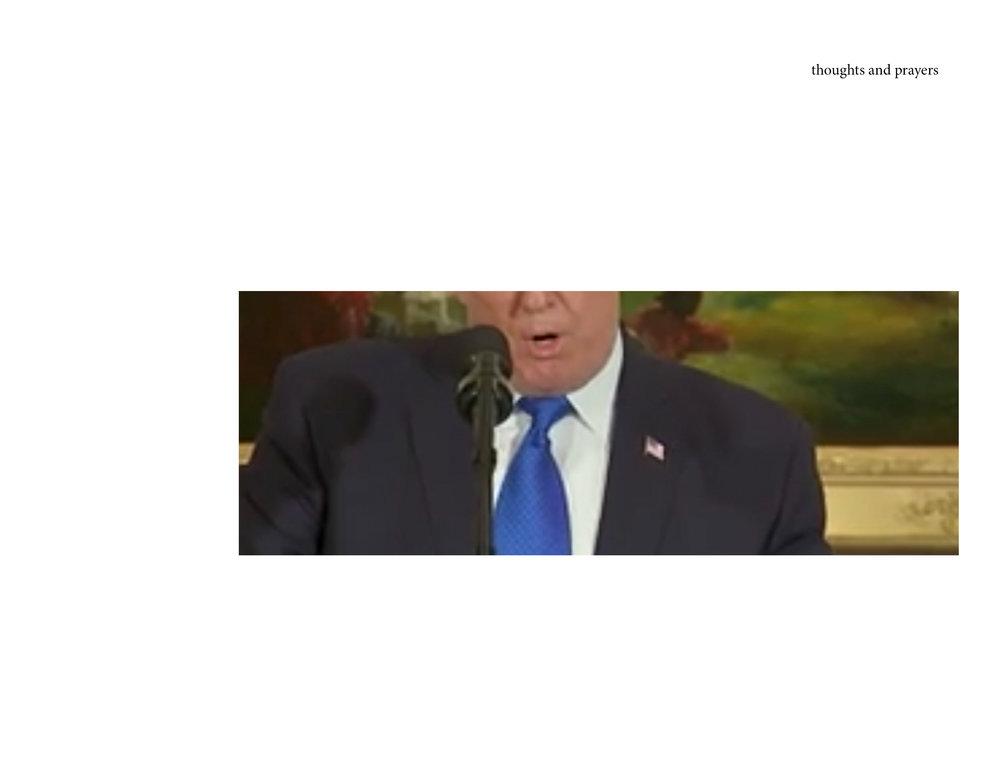 Trump_SutherlandSprings_edit.jpg