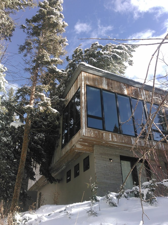 Taos Ski Valley 2016/2017 Winter Season