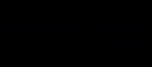 logo-tran_86cac480-2218-477f-a0db-a97ec1aefd33_300x.png