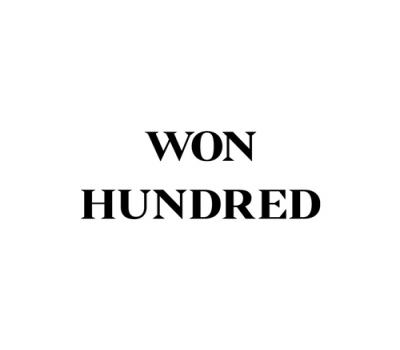 Won-Hundred-Logo.png