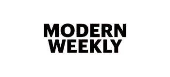 modern-weekly-logo.jpg
