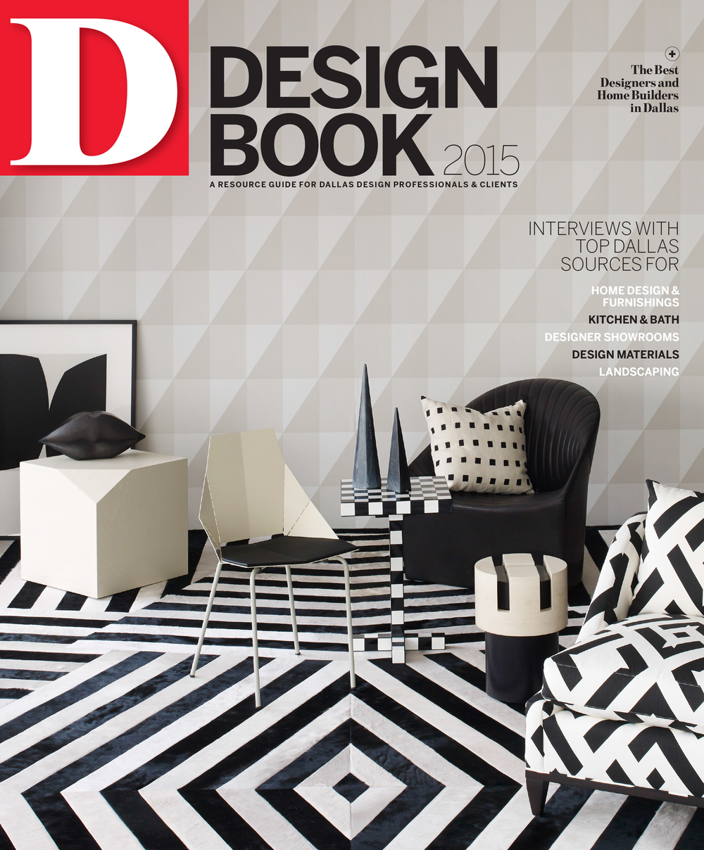 Designbook2.jpg
