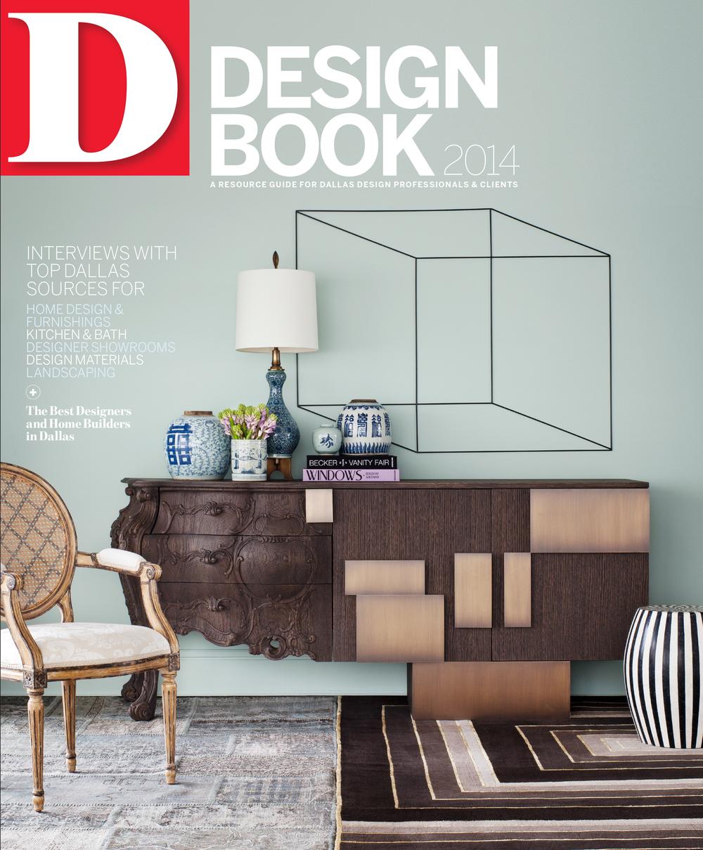 Designbook1.jpg