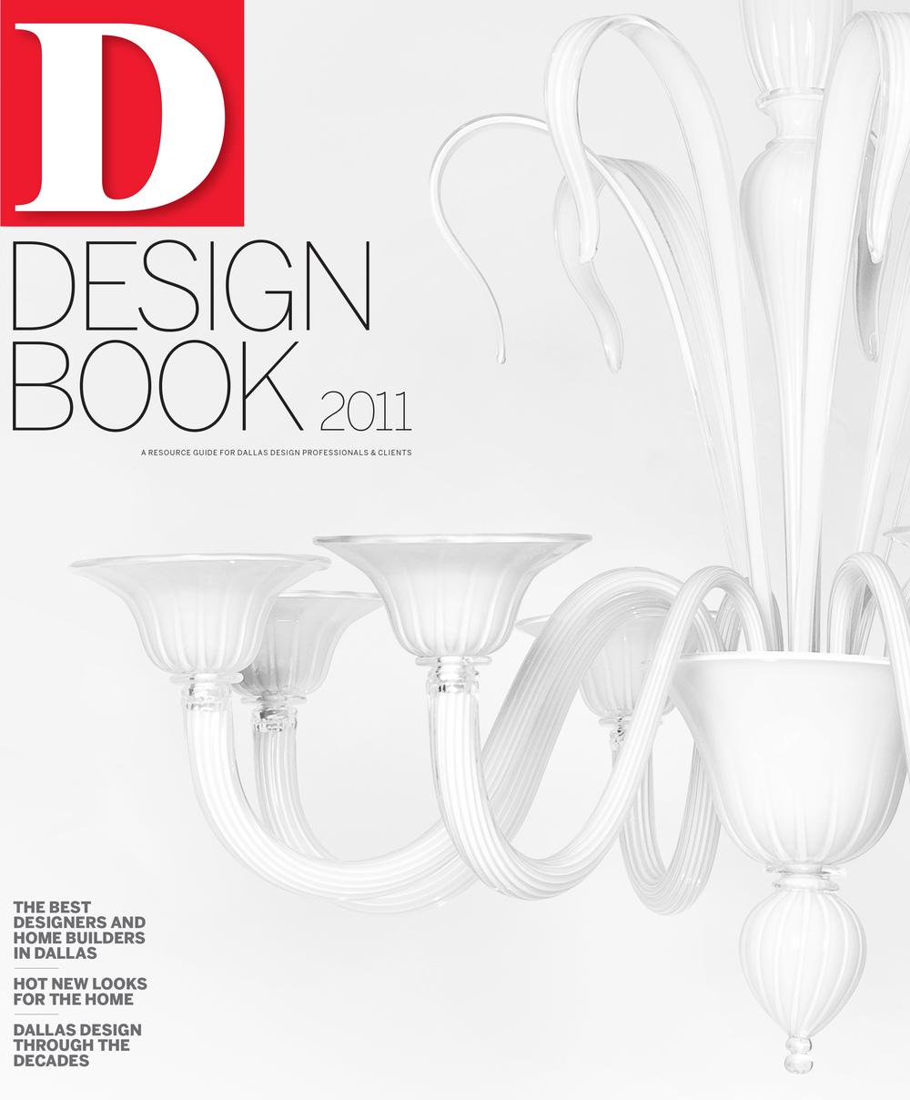 Designbook3.jpg