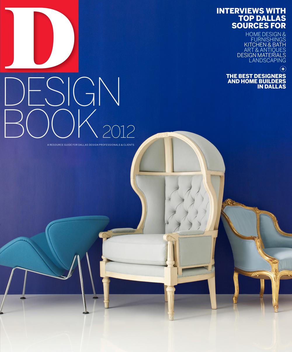 Designbook4.jpg