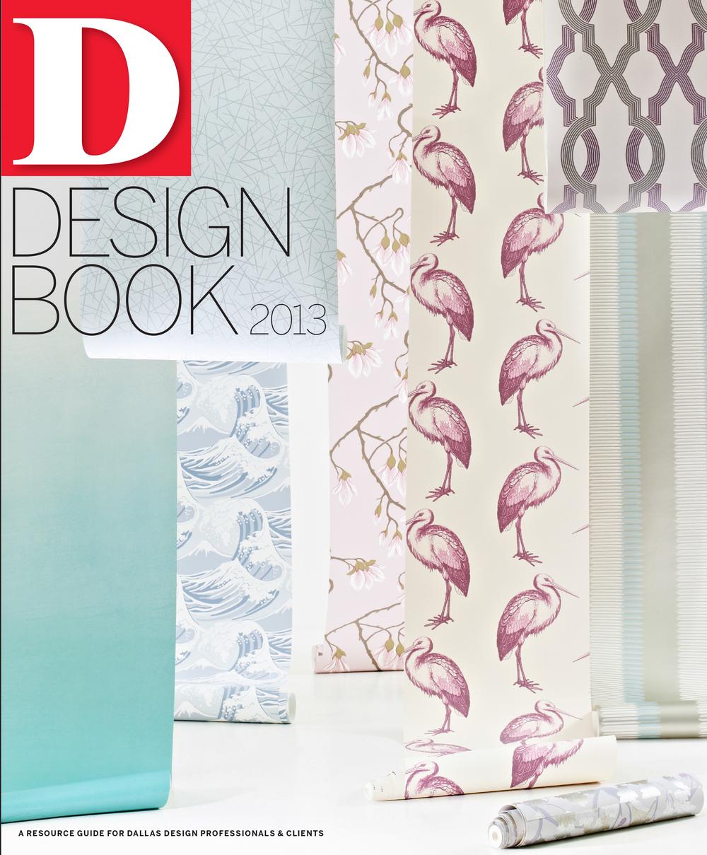 Designbook5.jpg