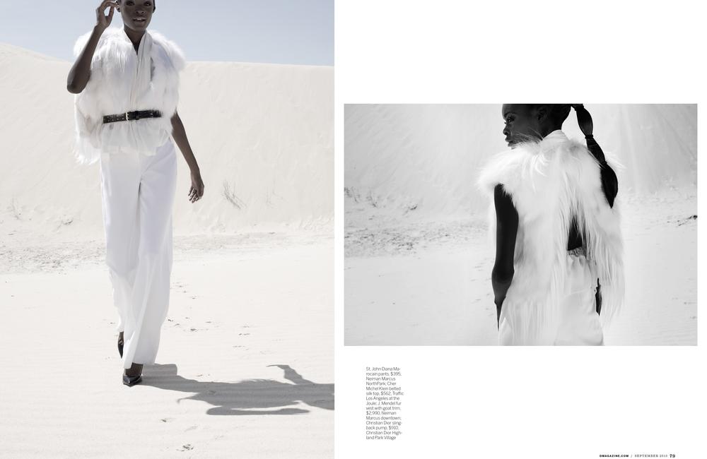 jamielaubhanoliver_spread_dunes2.jpg