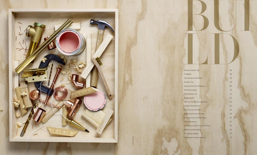 Design Book Openers-1_JamieLaubhanOliver.jpg