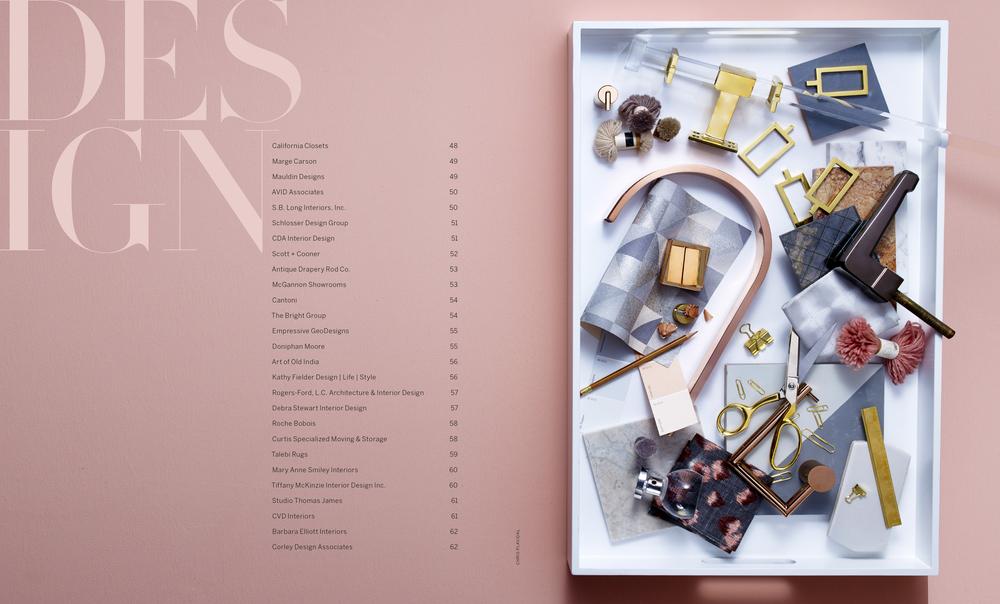 Design Book Openers-2.jpg