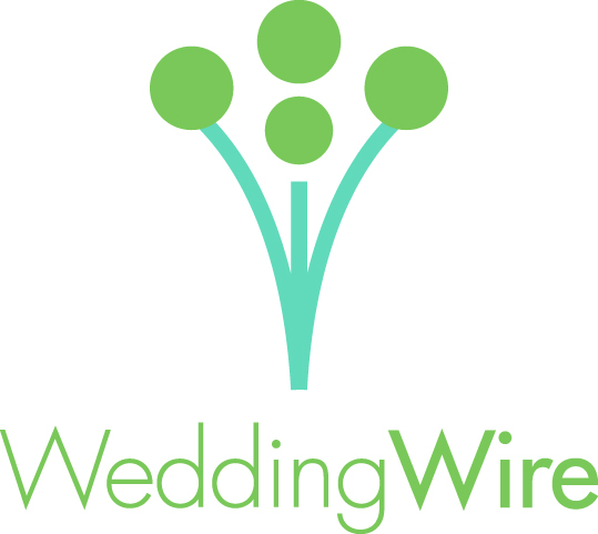 WeddingWire-vert-noURL.jpg