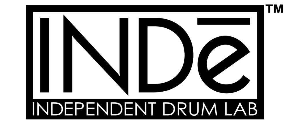 INDe Drum Lab