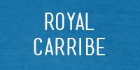 royalcarribe.jpg