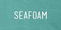 seafoam.jpg