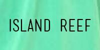 islandreef.jpg