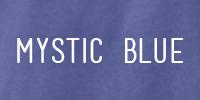 mysticblue.jpg