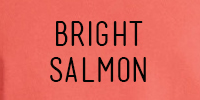 brightsalmon.jpg