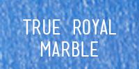 true_royal_marble.jpg