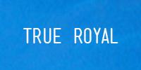true_royal.jpg