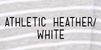 athletic_white.jpg