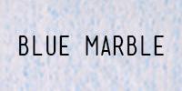 BLUE_MARBLE.jpg