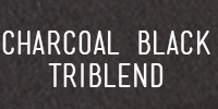 charcoal_black_triblend.jpg