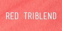 red_triblend.jpg