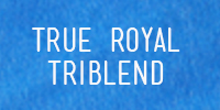 true_royal_triblend.jpg