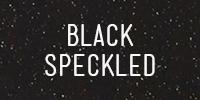 black_speckled.jpg