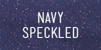 navy_speckled.jpg