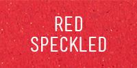 red_speckled.jpg