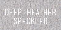 deep_heather_speckled.jpg