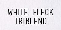 white_fleck_triblend.jpg