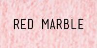 RED_MARBLE.jpg