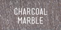 charcoal_marble.jpg