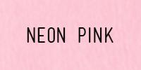 NEON_PINK.jpg