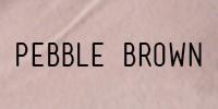 pebble_brown.jpg