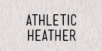 atheltic_heather.jpg