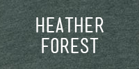 HEATHER_FOREST.jpg