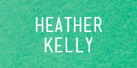 HEATHER_KELLY.jpg