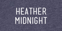 HEATHER_MIDNIGHT.jpg