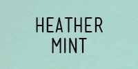 HEATHER_MINT.jpg