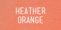 HEATHER_ORANGE.jpg