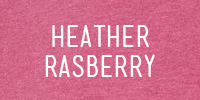 HEATHER_RASBERRY.jpg