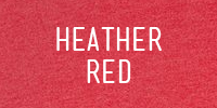 HEATHER_RED.jpg