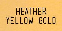 HEATHER_YELLOW_G.jpg
