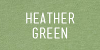 HEATHER-GREEN.jpg