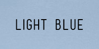 LIGHT_BLUE.jpg