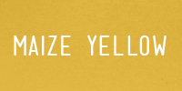 MAIZE_YELLOW.jpg