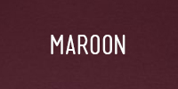 MAROON.jpg